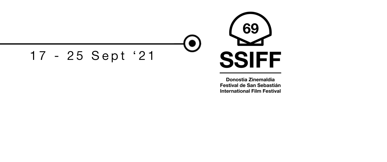 SSIFF timeline